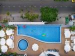 Nha Trang Vietnam Hotels - Ibis Styles Nha Trang