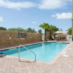 Hotels near Rocketown Florida - Hampton Inn Fort Lauderdale Pompano Beach Fl