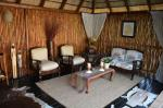 Mpumalanga South Africa Hotels - Judges Walk B&B