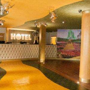 Arts Club Liverpool Hotels - The Arthouse Hotel