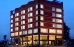 Amritsar India Hotels - Best Western Merrion