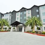 Staybridge Suites -Lake Charles