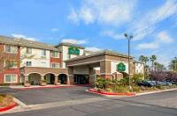 La Quinta Inn And Suites Las Vegas Red Rock / Summerlan