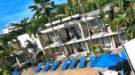 Worthing Barbados Hotels - Pirate's Inn
