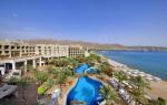 Taba Egypt Hotels - InterContinental Aqaba, An IHG Hotel