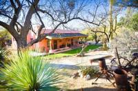 Tanque Verde Guest Ranch Image
