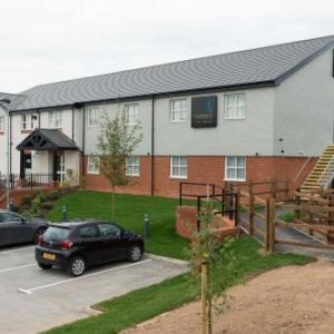 Kings Chamber Doncaster by Marston's Inns