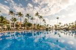 Bavaro Dominican Republic Hotels - Ocean Blue & Sand Beach Resort - All Inclusive