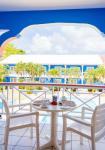 Rodney Bay Saint Lucia Hotels - Bay Gardens Inn