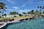Godellawela Sri Lanka Hotels - Weligama Bay Marriott Resort & Spa