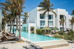 Akumal Mexico Hotels - Sunscape Akumal Beach Resort & Spa