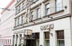 Durnstein Austria Hotels - Hotel Hadrigan
