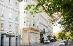 Graz Austria Hotels - Grand Hôtel Wiesler