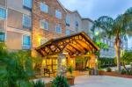 Brownsville Texas Hotels - Staybridge Suites - Brownsville