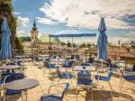 Hof Bei Salzburg Austria Hotels - AllYouNeed Hotel Salzburg