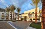 Campo California Hotels - Residence Inn San Diego Chula Vista