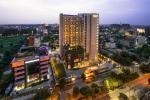 Alleppey India Hotels - Hyatt Regency Lucknow