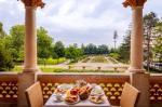 Baden Austria Hotels - Hotel Schloss Weikersdorf