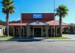 Hardeeville South Carolina Hotels - Travelodge By Wyndham Hardeeville