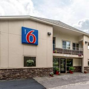Yamhill County Fair and Rodeo Hotels - Motel 6 Mcminnville