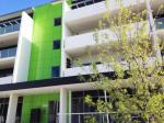 Yass Australia Hotels - Ivy And Roses Boutique Apartments