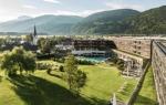 Hermagor Austria Hotels - Falkensteiner Hotel & Spa Carinzia