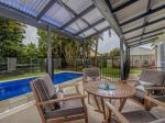 Marcoola Australia Hotels - Sunny Coast Shack