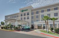 Holiday Inn Yuma Image