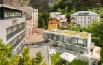 Anif Austria Hotels - Star Inn Hotel Salzburg Zentrum, By Comfort