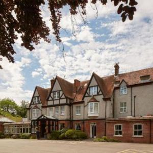 Hotels near The Harlington Fleet - Lismoyne Hotel