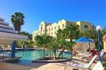 Palm Beach Aruba Hotels - Brickell Bay Beach Club Boutique Hotel & Spa - Adults Only