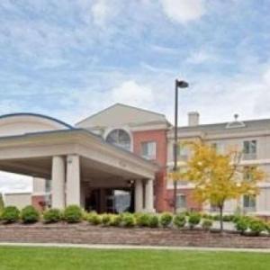 Triple Play Resort Hotel Suites