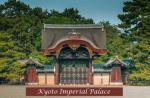 Kyoto Japan Hotels - Shiki Homes YUKI
