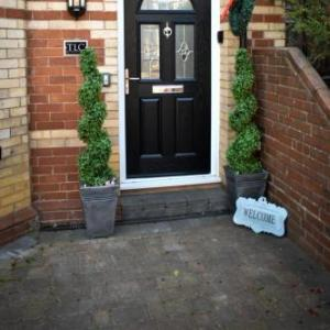 TLC Exmouth Bed and Breakfast