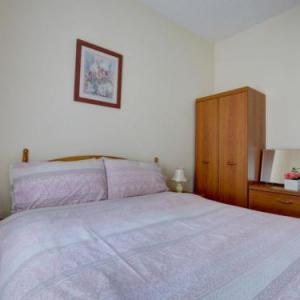Apartment Grenville - Upcott House