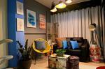 Cebu Philippines Hotels - Transit Point Hostel Mactan Cebu