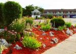 Niagra Falls Ontario Hotels - Rockwell Resort
