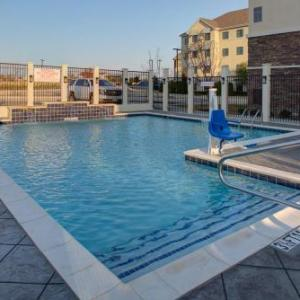 Hyatt Place Dallas - Allen