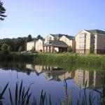 Homewood Suites by Hilton - Boston/Billerica-Bedford