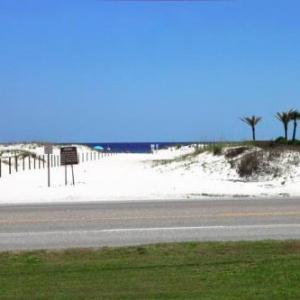 Grand Beach Resort Unit 106