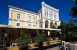Balatonalmadi Hungary Hotels - Hotel Astoria