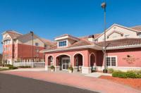 Homewood Suites By Hilton Jacksonville-South-St. Johns Ctr. Image