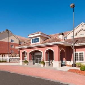 Hotels near UNF Fine Arts Center - Homewood Suites By Hilton Jacksonville-South-St. Johns Ctr.