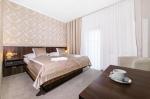 Plzen Czech Republic Hotels - Hotel Roudna