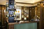 Pargue Czech Republic Hotels - Golden Well