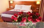 Praha Czech Republic Hotels - Hotel Galileo
