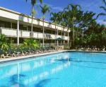 Plantation Florida Hotels - Sawgrass Inn & Conference Center