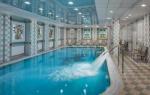 Marienbad Czech Republic Hotels - Ensana Butterfly