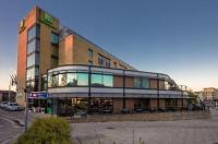 Holiday Inn London-Brentford Lock