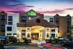 Elkton Maryland Hotels - La Quinta Inn & Suites Newark - Elkton